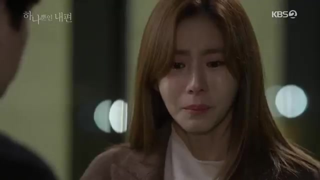Sinopsis Drama Korea My Only One Episode 101-102 Part 1