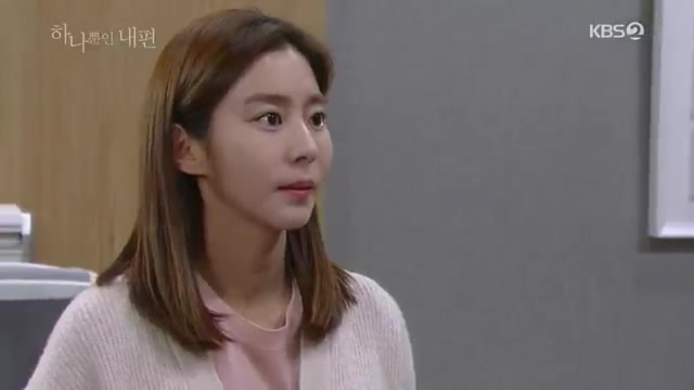 Sinopsis Drama Korea My Only One Episode 101-102 Part 4