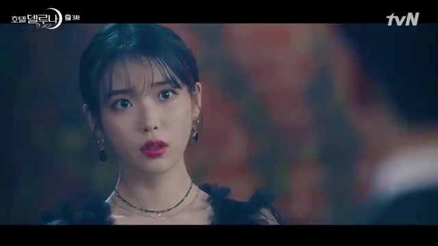 sinopsis drama korea hotel del luna episode 3 part 5