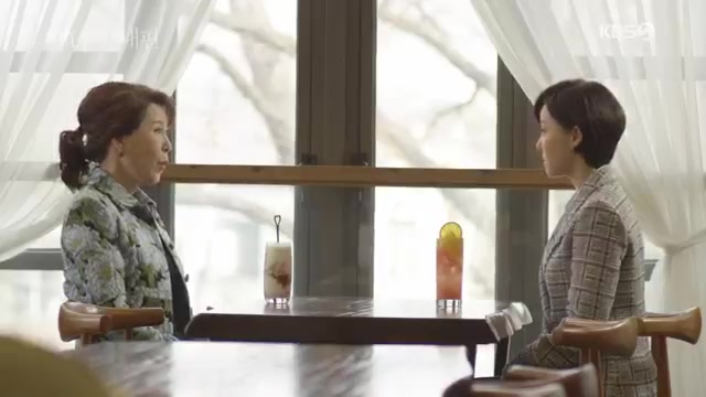 Sinopsis Drama Korea My Only One Episode 99-100 Part 3