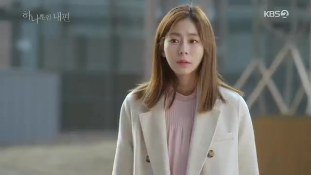 Sinopsis Drama Korea My Only One Episode 99-100 Part 4