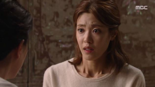 Sinopsis Drama Korea Person Who Gives Happiness Episode 12