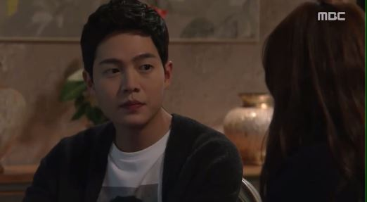 Sinopsis Drama Korea Person Who Gives Happiness Episode 18