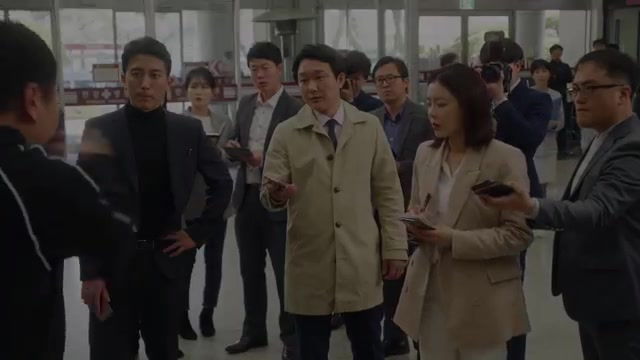 Sinopsis Drama Korea Vagabond Episode 5 Part 1