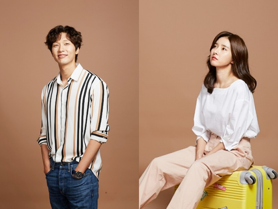 Sinopsis dan Review Drama Korea Love is Annoying, But I Hate Being Lonely (2020)